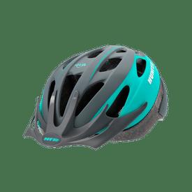 Casco-Hunter-Ciclismo