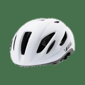 Casco-Vital-Ciclismo-Aerobiso