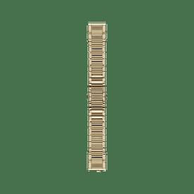 1119095002-1