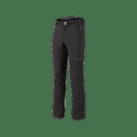 Pantalon-Banuk-Campismo-Shalda-II
