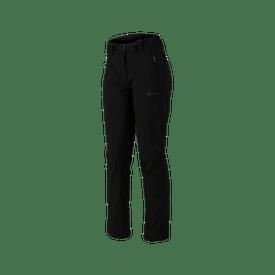 Pantalon-Banuk-Campismo-Shalda-II-Mujer