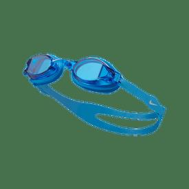 Goggles-Chrome-Entr-U-Ns