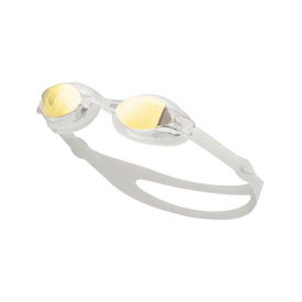Goggles-Chrome-U-Ns