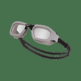 Goggles-Frame-Comp-U-Ns
