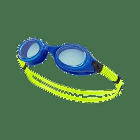 Goggles-Rupture-Yo-U-Ns