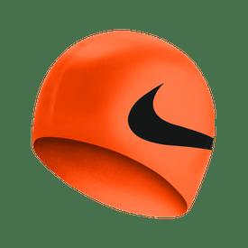 Gorra-Nike-Swim-Natacion-Big-Swoosh