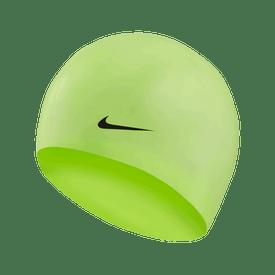 Gorra-Nike-Swim-Natacion-Solid-Silicone
