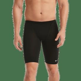 Jammer-C-Nike-Swim-Negro