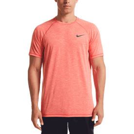 Playera-Nike-Swim-Playa-Hydroguard