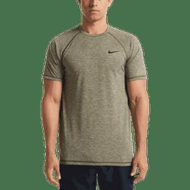 Playera-Nike-Swim-Playa-Hydroguard
