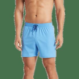 Short-Volley-5-C-Nike-Azul