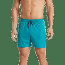 Short-Volley-5-C-Nike-Verde