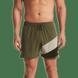 Short-Nike-Swim-Playa-Optic-Camo