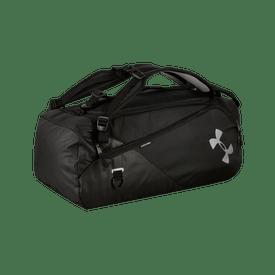 Mochila-Under-Armour-Fitness-Contain-4.0
