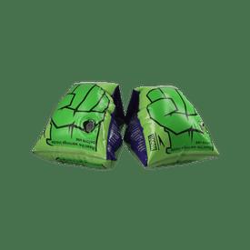 Flotadores-Speedo-Natacion-Marvel-Hulk