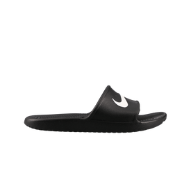Sandalia-Nike-Natacion-Kawa-Shower