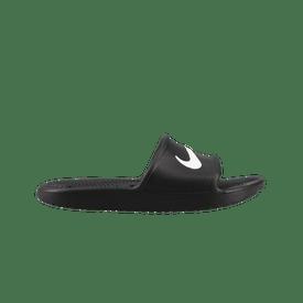 Sandalia-Nike-Natacion-Kawa-Shower-Mujer