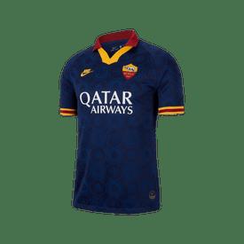 Jersey-Nike-Futbol-Roma