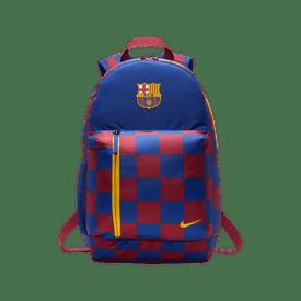 Mochila-Nike-Futbol-Fcb