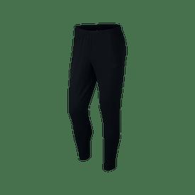 Pantalon-Nike-Futbol-Acdmy