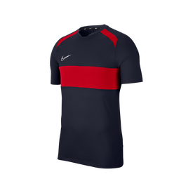 Playera-Nike-Futbol-Dry