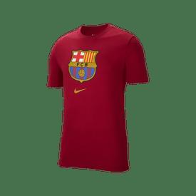 Playera-Nike-Futbol-Nk