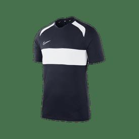 Playera-Nike-Futbol-Ss