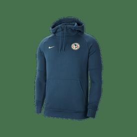Sudadera-Nike-Futbol-Ca