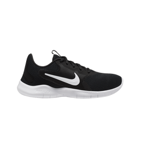 Zapato-Nike-Correr-Flex-Mujer