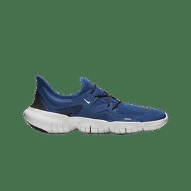 Zapato-Nike-Correr-Free