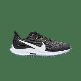Zapato-Nike-Correr-Pegasus-Mujer