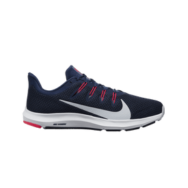 Zapato-Nike-Correr-Quest