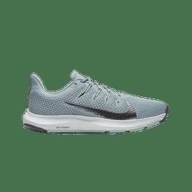 Zapato-Nike-Correr-Quest-Mujer