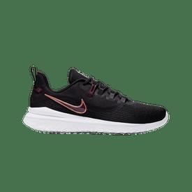 Zapato-Nike-Correr-Renerival-Mujer