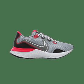 Zapato-Nike-Correr-Renew