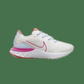 Zapato-Nike-Correr-Renew-Mujer