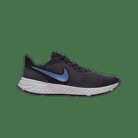 Zapato-Nike-Correr-Revolutio