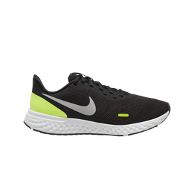 Zapato-Nike-Correr-Revolution