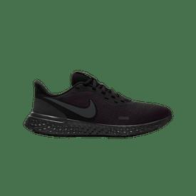 Zapato-Nike-Correr-Revolution-Mujer