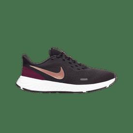 Zapato-Nike-Correr-Revolutio-Mujer