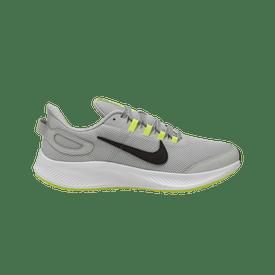 Zapato-Nike-Correr-Runallday
