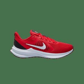 Zapato-Nike-Correr-Downshifter