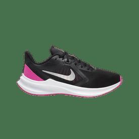 Zapato-Nike-Correr-Downshifter-Mujer