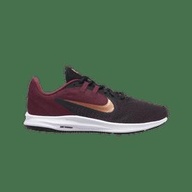Zapato-Nike-Correr-Downshift-Mujer