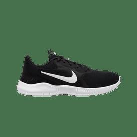 Zapato-Nike-Correr-Flex