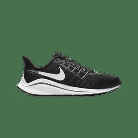 Zapato-Nike-Correr-Vomero-Mujer