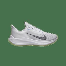 Zapato-Nike-Correr-Winflo-Mujer
