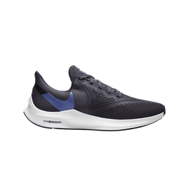 Zapato-Nike-Correr-Zoom