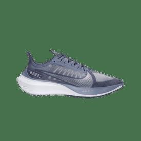 Zapato-Nike-Correr-Zoom-Mujer