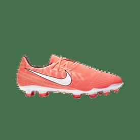 Zapato-Nike-Futbol-Phantom